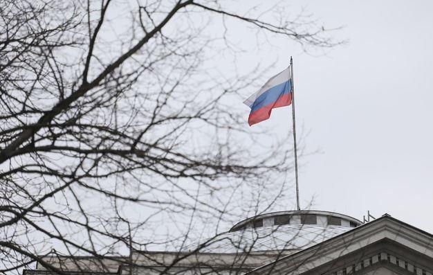 02:20 by Info Resist Лондон и Берлин не исключили введения санкций из-за кибератак ГРУ РФInfoResist