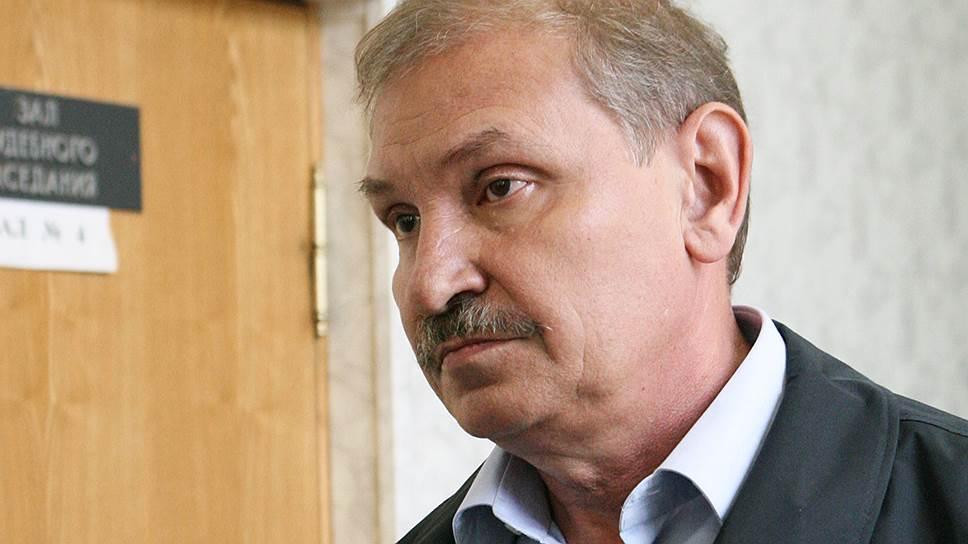 Погибший соратник Березовского хотел обосновать  связь «Аэрофлота» соспецслужбами