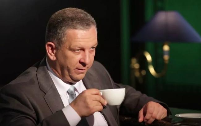 Украинцам насчитали 5 млрд «лишних» субсидий— денежный  клуб