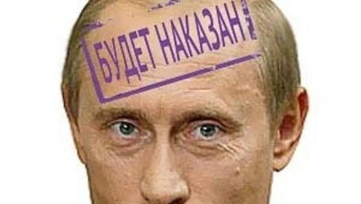 Климкин просит Могерини обеспечить присутствие европейских дипломатов на процессе Савченко - Цензор.НЕТ 8703