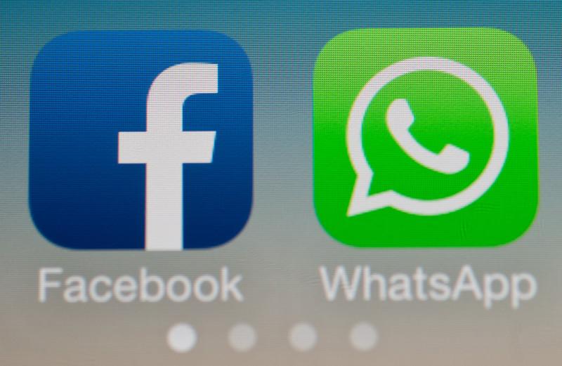 WhatsApp полностью зашифровал переписку и звонки пользователей
