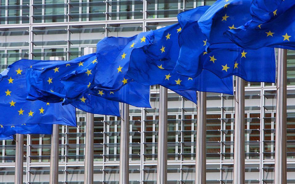 ЕС: Новые санкции США против России невыгодны для партнерства