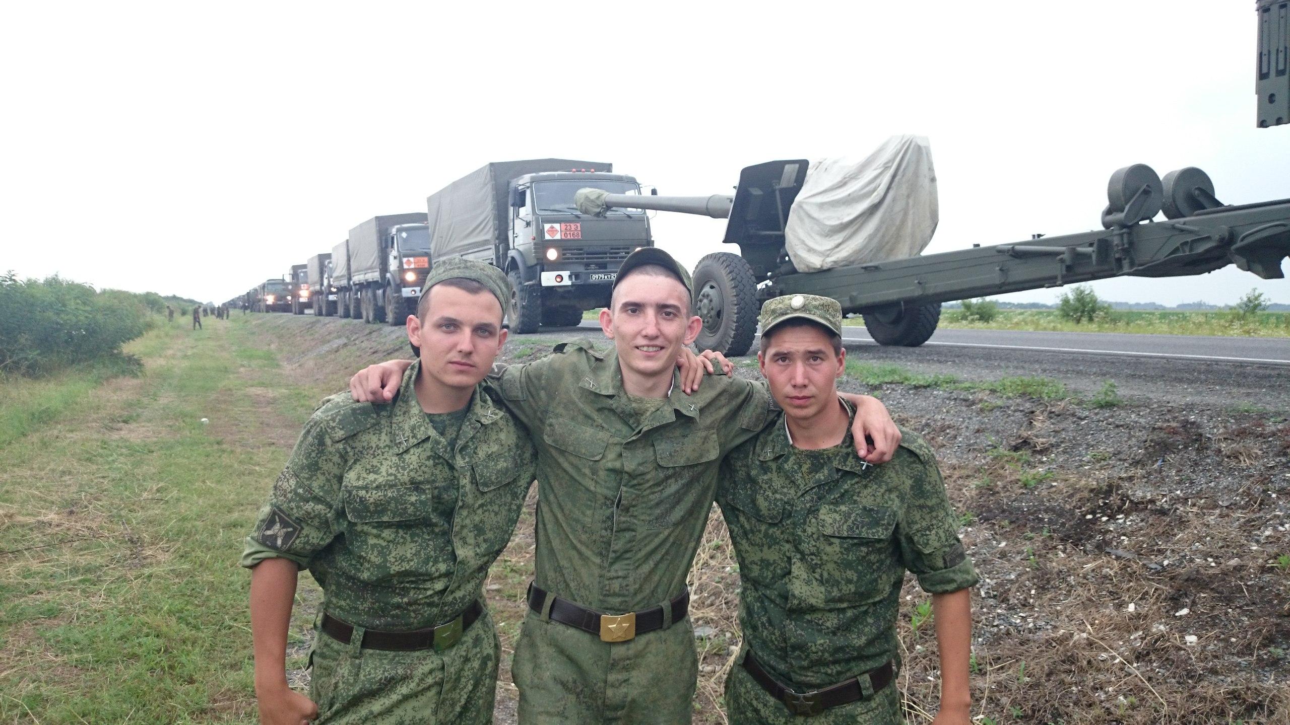 Солдат русский сосёт у офицера 7 фотография