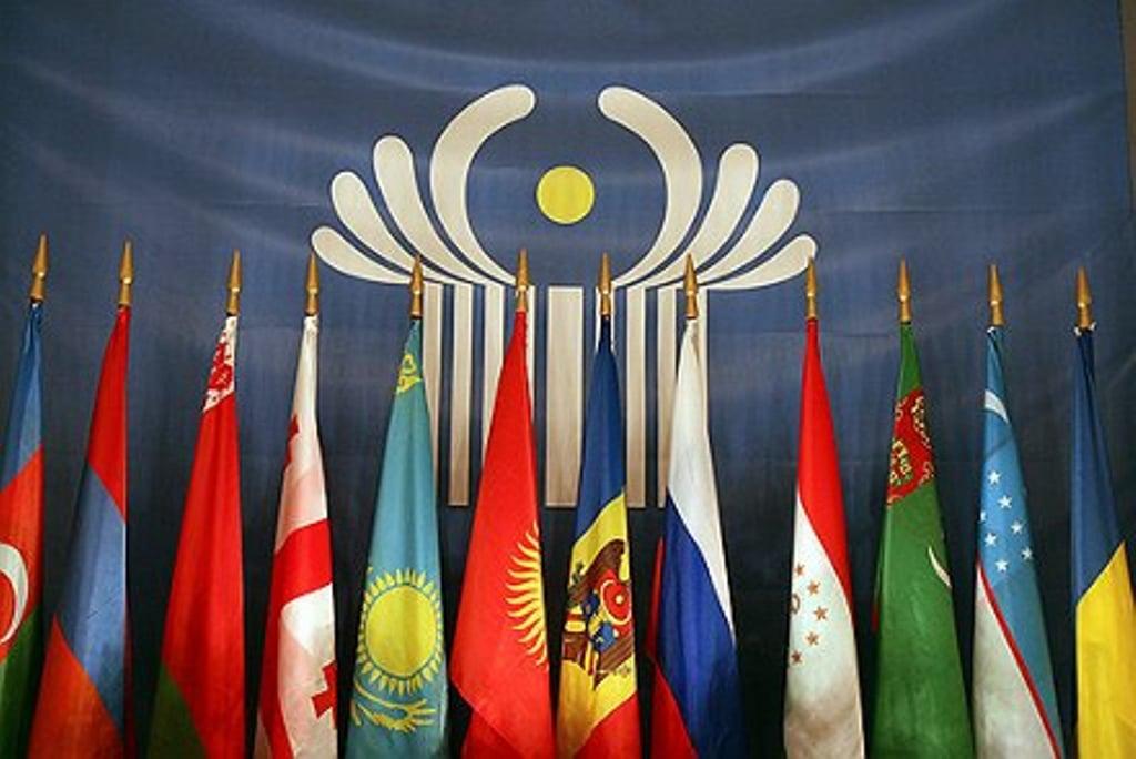 Путин примет участие в совещании СНГ