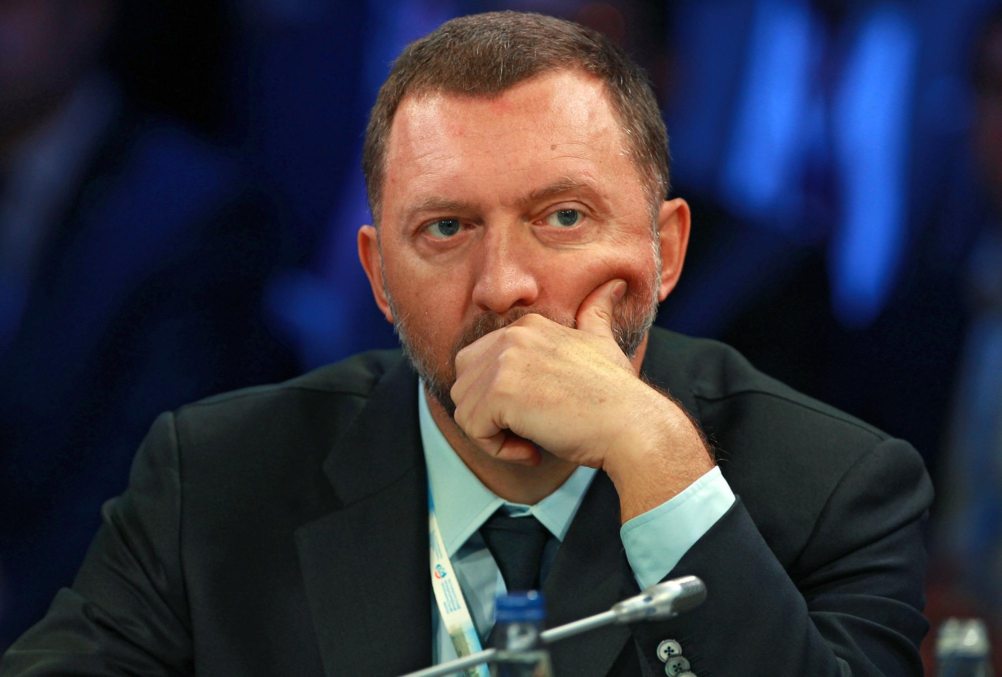 Алюминий продемонстрировал рекордный рост за30 лет из-за санкций против «РусАла»