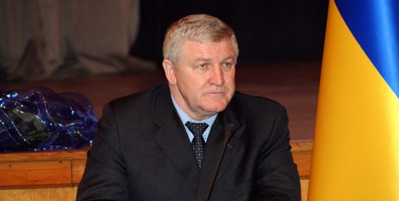 ГПУ разрешили провести расследование вотношении экс-министра обороны