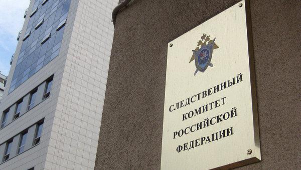 Министр обороны Украины стал фигурантом нового дела огеноциде вДонбассе
