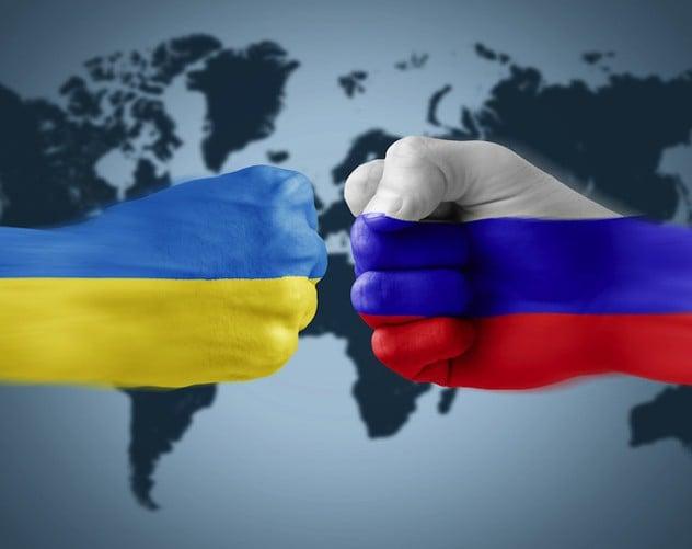 Мининформполитики призывает европейские СМИ открывать корпункты в аннексированном Крыму - Цензор.НЕТ 3310