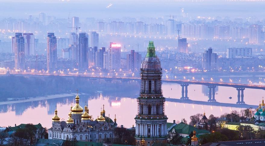 Киев первым из украинских городов полностью перешел на Систему электронных государственных закупок, - Никонов - Цензор.НЕТ 4481