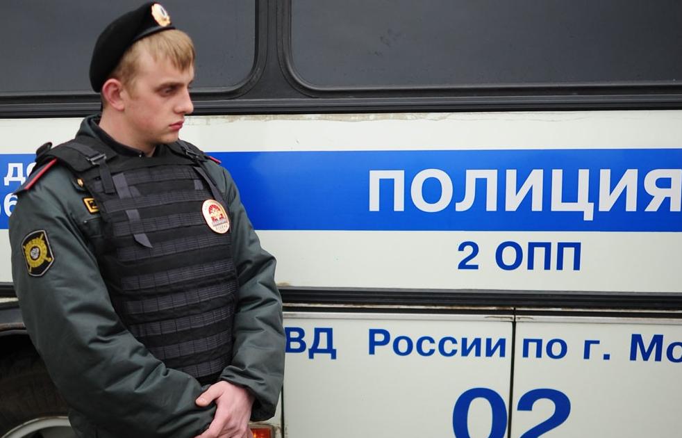 На железной дороге в Донецкой области произошел взрыв. Движение поездов закрыто, - МВД - Цензор.НЕТ 7007