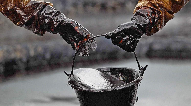 Дешевая нефть может стать причиной