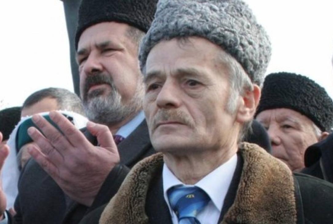 Россия должна открыть доступ в оккупированный Крым для миссии ОБСЕ, - представитель США - Цензор.НЕТ 575