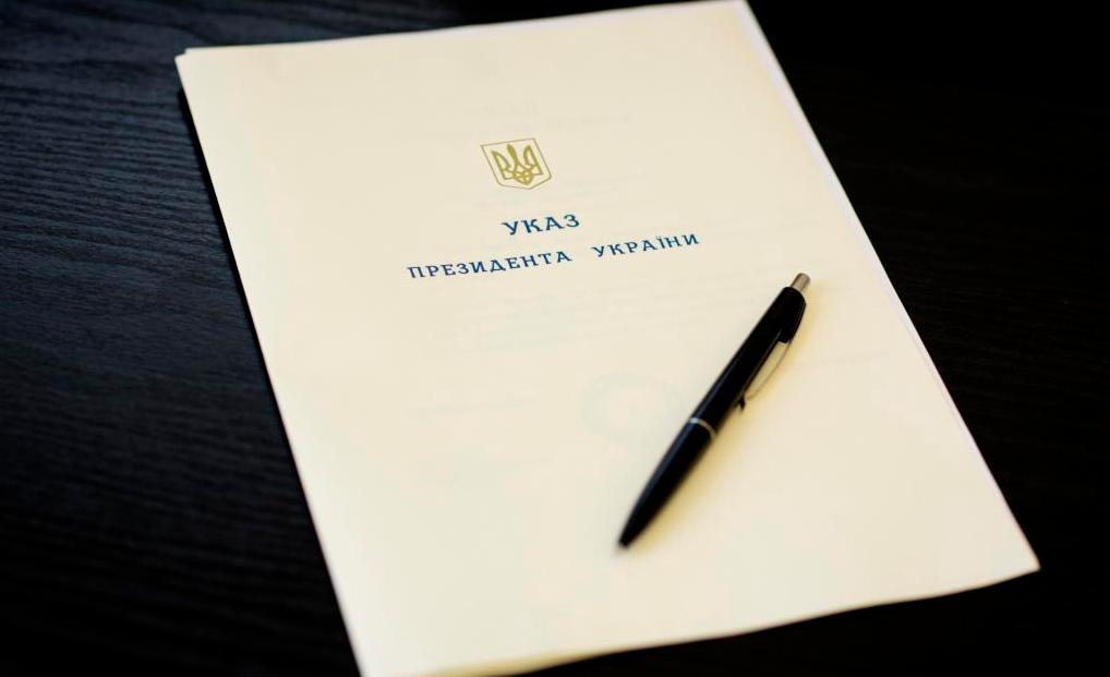 Верховный суд РФ отклонил жалобу на указ Путина о засекречивании военных потерь в мирное время - Цензор.НЕТ 4667