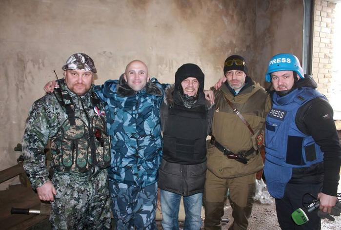 По решению Печерского суда, задержанных взяточников из Миндоходов могут отпустить за 240 тыс. гривен - Цензор.НЕТ 5585
