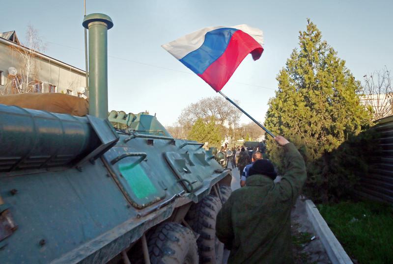 За выходные зафиксировано 594 взрыва вокруг Донецкого аэропорта и 180 - вокруг Широкино, - отчет ОБСЕ - Цензор.НЕТ 6840