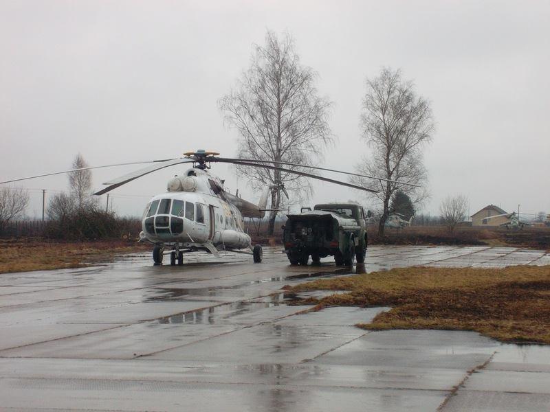 Украина имеет контракты с 11 странами ЕС на поставки оружия, в том числе летального, - Порошенко - Цензор.НЕТ 3308