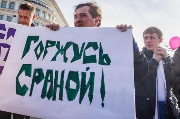 """Нарушители перемирия со стороны боевиков подорвались на фугасе возле Донецкого аэропорта, - """"Правый сектор"""" - Цензор.НЕТ 6934"""
