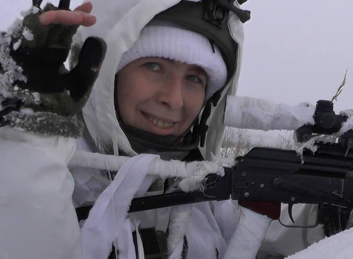 В СНБО заявляют о высокой вероятности возобновления широкомасштабного наступления боевиков на Донбассе - Цензор.НЕТ 5845