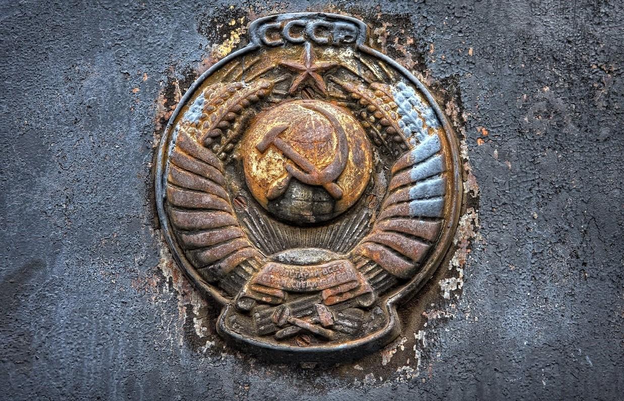 Агрессивность России вынуждает Германию привести армию в боевую готовность, - Financial Times - Цензор.НЕТ 1351