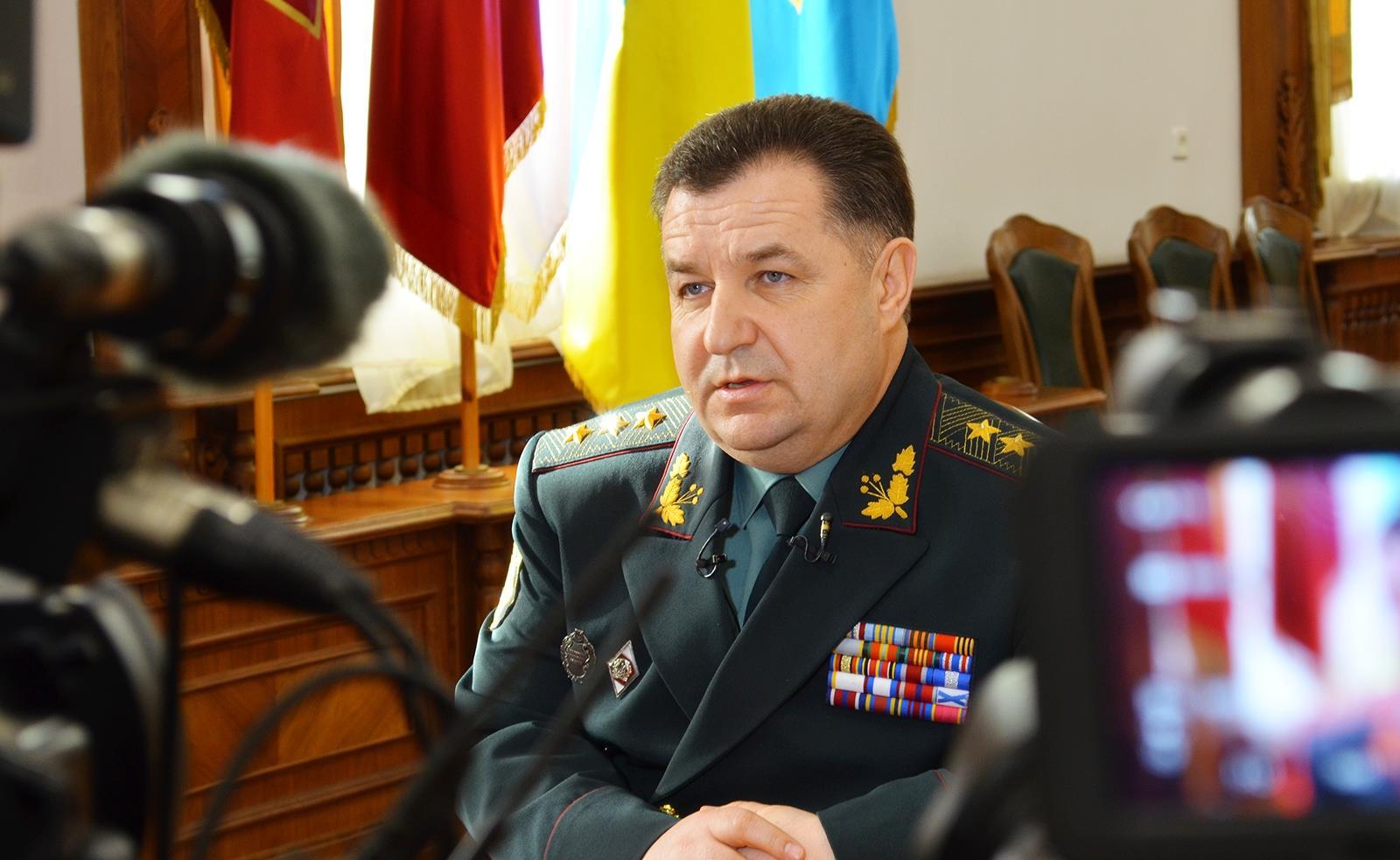 Все больше боевиков из-за отсутствия финансирования покидают незаконные вооруженные формирования на Донбассе, - спикер АТО - Цензор.НЕТ 2653