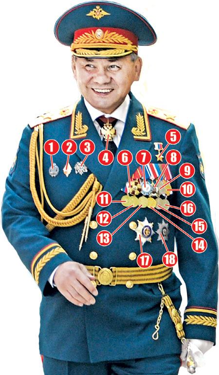 Украина неуклонно выполняет все пункты Минских договоренностей, - Порошенко - Цензор.НЕТ 7745