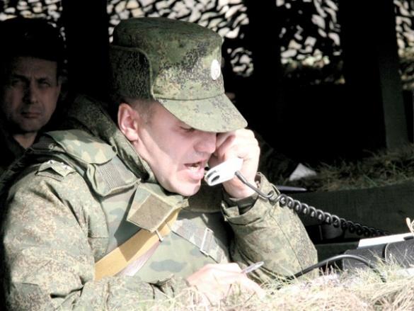 Санкции - это прямой ответ на выбор, сделанный Кремлем, - Нуланд - Цензор.НЕТ 7613