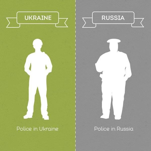 Мининформполитики призывает европейские СМИ открывать корпункты в аннексированном Крыму - Цензор.НЕТ 4692