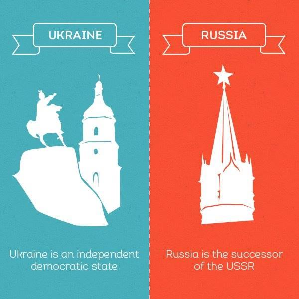 Мининформполитики призывает европейские СМИ открывать корпункты в аннексированном Крыму - Цензор.НЕТ 2203