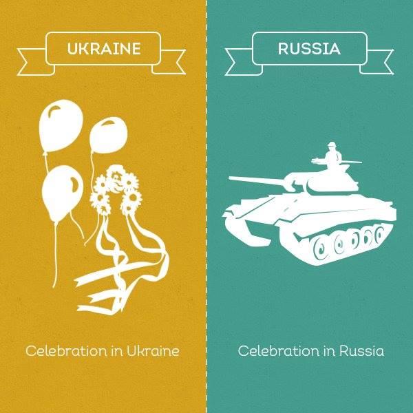 Мининформполитики призывает европейские СМИ открывать корпункты в аннексированном Крыму - Цензор.НЕТ 3965