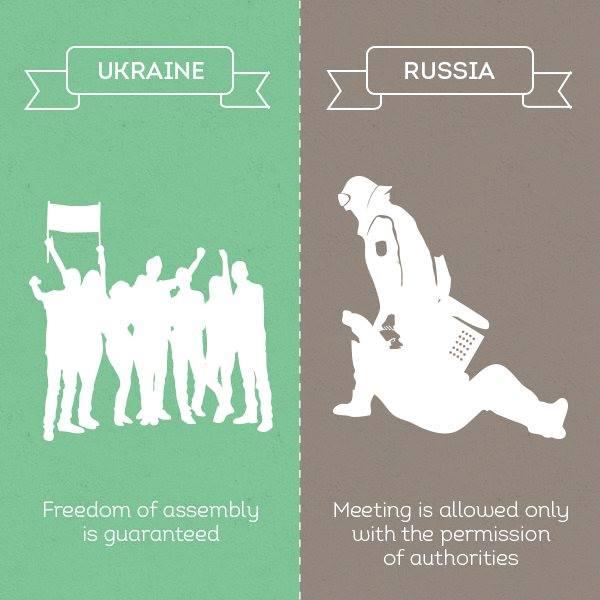 Мининформполитики призывает европейские СМИ открывать корпункты в аннексированном Крыму - Цензор.НЕТ 8868