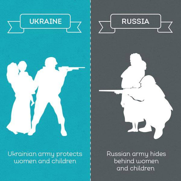 Мининформполитики призывает европейские СМИ открывать корпункты в аннексированном Крыму - Цензор.НЕТ 7174