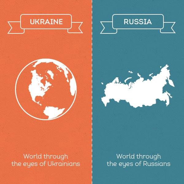 Мининформполитики призывает европейские СМИ открывать корпункты в аннексированном Крыму - Цензор.НЕТ 9298
