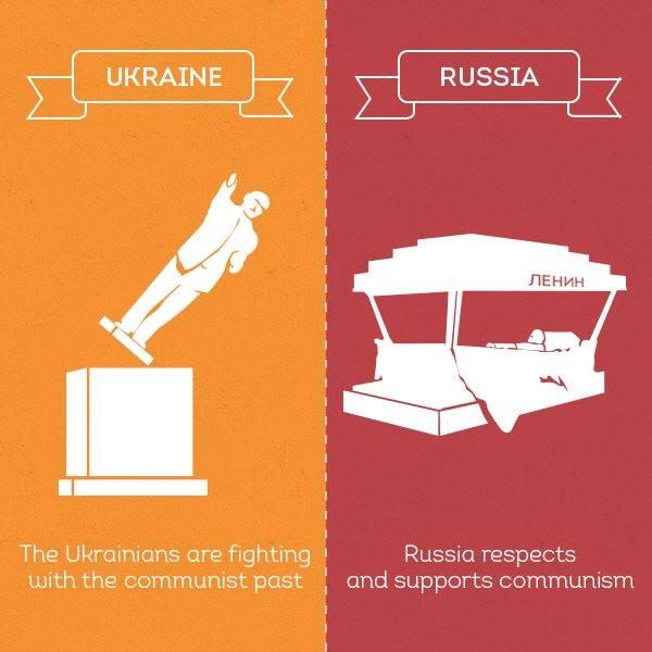Мининформполитики призывает европейские СМИ открывать корпункты в аннексированном Крыму - Цензор.НЕТ 5515