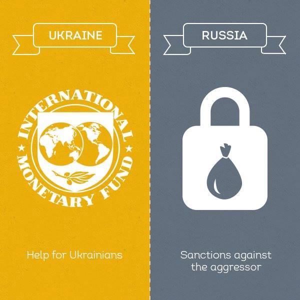 Мининформполитики призывает европейские СМИ открывать корпункты в аннексированном Крыму - Цензор.НЕТ 6370