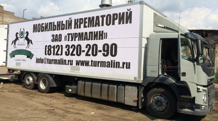 В Украине сохраняется высокая пожарная опасность, – Гидрометцентр - Цензор.НЕТ 7193