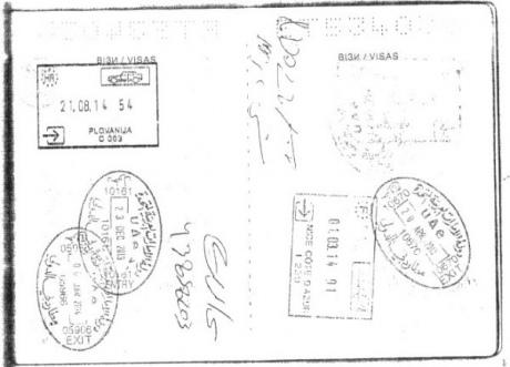 9cef7d8-27f1f-pasport0piskun0uae