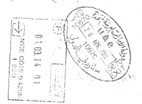a6624b8-b244b-pasport0piskun0uae1