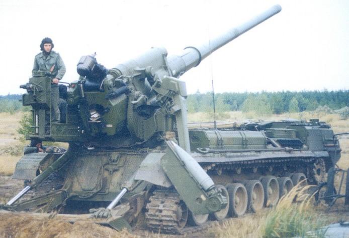 США продолжат снабжать Украину системами безопасности, - Байден - Цензор.НЕТ 9912