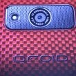 New Motorola Droid phones available from Verizon wireless