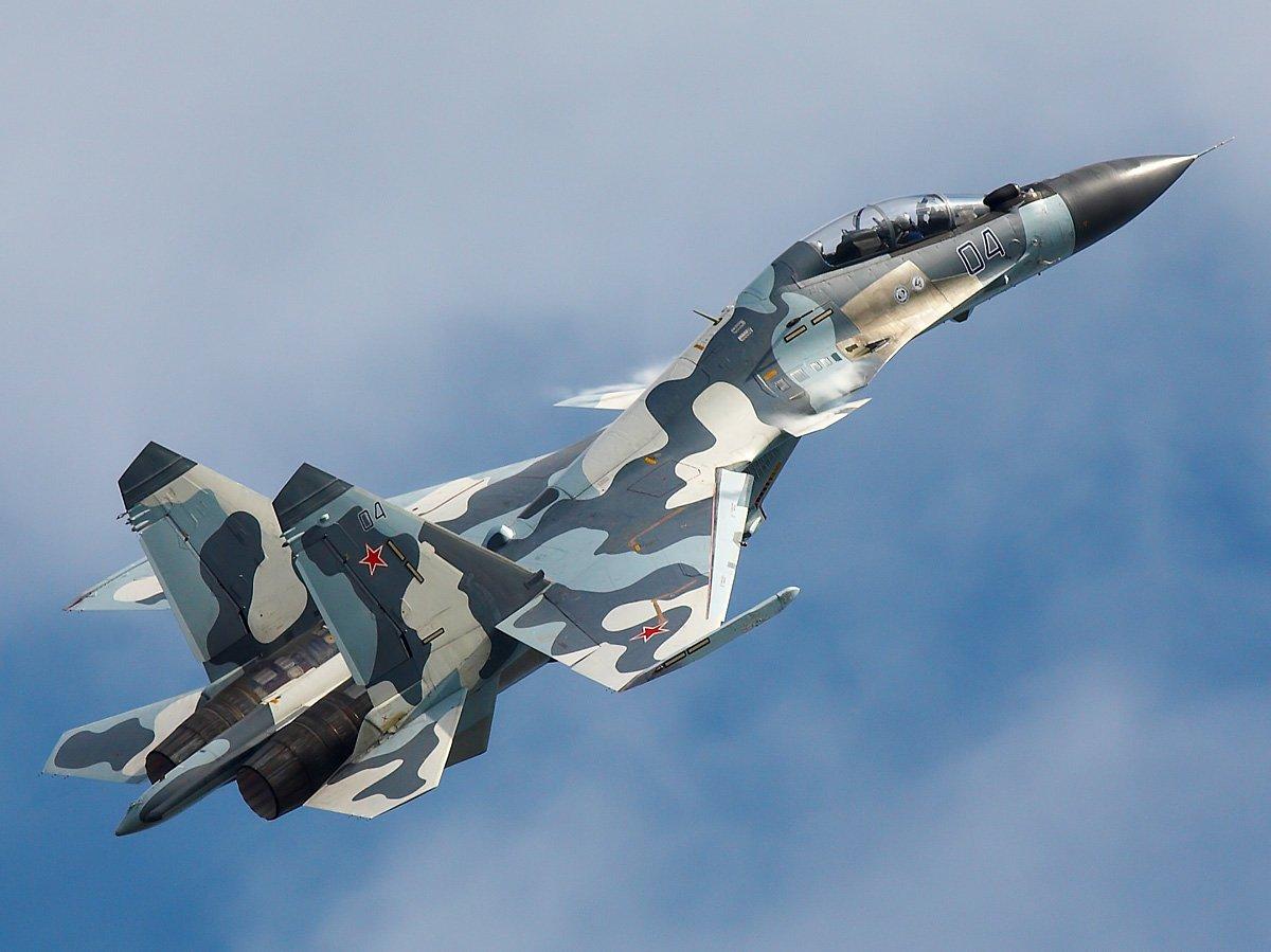 Боевики вывезли в Россию 20 фур с оборудованием одного из предприятий Донецка, - замкомандующего АТО Федичев - Цензор.НЕТ 908